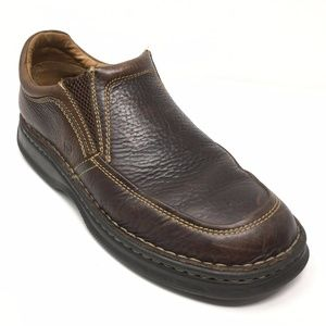Men's Born Blast II Loafers Shoes Sz 9M US/42.5 EU